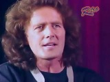 Gilbert O'Sullivan - Alone again, naturally (videoaudio edited &amp remastered) HQ