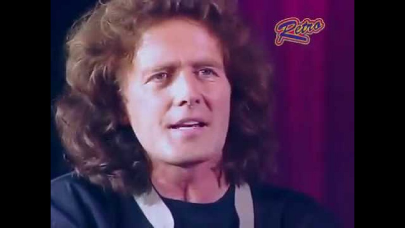 Gilbert O'Sullivan - Alone again, naturally (video/audio edited remastered) HQ