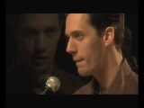 Grand Corps Malade - Comme une