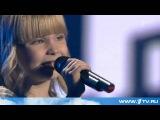 На Первом канале стартует новый сезон музыкального проекта