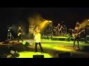 Жека (Евгений Григорьев) - В тоннеле Третьего кольца (концерт в Меридиане) official video