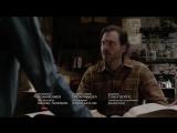 Гримм/Grimm (2011 - ...) ТВ-ролик (сезон 2, эпизод 20)