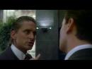 Уолл-стрит/Wall Street (1987) Трейлер (русский язык)