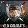 http://old-combats.com