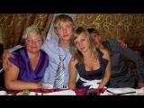 «Маме на юбилей» под музыку Ляля Размахова и Александр Разгуляев - С днем рождения, мамочка. Picrolla
