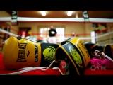 Boxing motivation (Мотивация в боксе)