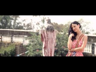 Main Aur Charles (2015) Hindi 720p