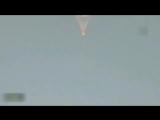 Расстрел Российских летчиков  Су - 24  во время спуска на парашутах .24.11.2015