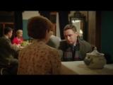 Королева красоты 9 серия / 29.10.2015 / KINOBOMZ.TV