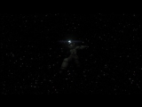 Alien_ Isolation Soundtrack End Credits