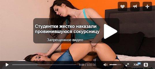 Безопасные сайты с фото и видео голых гимнасток любящих минет — photo 12