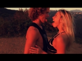 TEENAGE DREAM Alexis Ren and Jay Alvarrez - DO YOU COME WITH ME