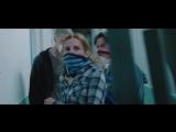 Карантин / Containment (2015) Трейлер