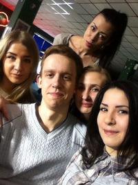 Дмитрий Соболенко