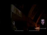 Промо + Ссылка на 3 сезон 12 серия - Сонная Лощина / Sleepy Hollow