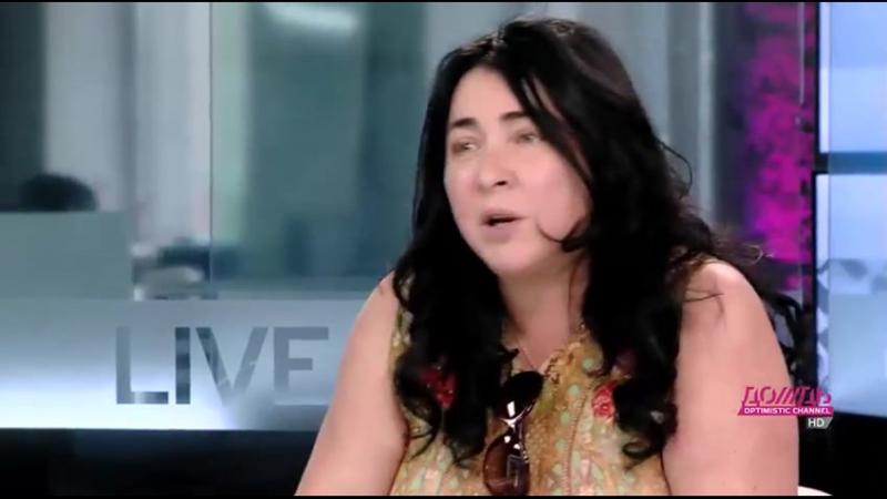 вечерние новости 1 канал сегодня в 21 00 смотреть