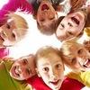 KidLand интернет магазин детских игушек