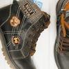 Лучшая детская обувь в Алматы