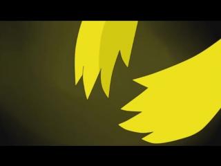 Пять Ночей С Фредди 3 Песня и Анимация на русском