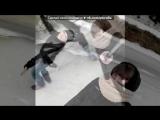 «Ёлочка 2014» под музыку ЛСП & Oxxxymiron - Безумие . Picrolla