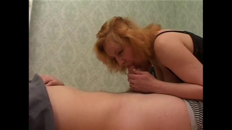 Порно русских мам milf