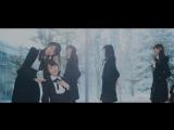 [MV] AKB48 -43rd Single- Mazari au Mono (Nogizaka46 x AKB48)
