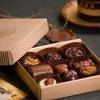 Шоколад ручной работы в Череповце