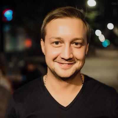 Timofey Batunov