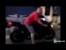 Podborka motoprikolov i feylov