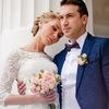WEDDING LOVE / фото и видео съемка