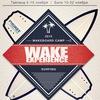 WAKEEXPERIENCE @ IgoraWakePark (Игора Вейк Парк)