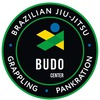 Бразильское Джиу Джитсу и Грэпплинг в Перми