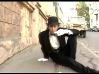 клип Валерий Леонтьев - Маргарита 1990