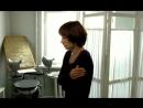 Пошла на аборт - Водитель для Веры (2004) [отрывок / фрагмент / эпизод]