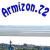 Armizon72