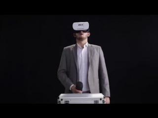 BKK Cybersex Cup - Virtual Reality Masturbation Cup - VR Sex Toy