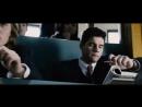 """Фильм """"Сделка с дьяволом"""" (2006) Слоган фильма: «Сила магии. Магия молодости. Искушение властью»"""