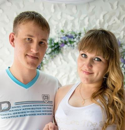 Екатерина Пермякова