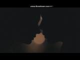 14+ ♥ (история первой любви) самый клёвый момент