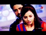 Shlok and Astha Amr Diab wahashtini song