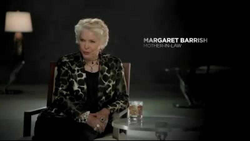 Политиканы/Political Animals (2012) Промо-ролик