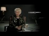 Политиканы/Political Animals 2012 Промо-ролик