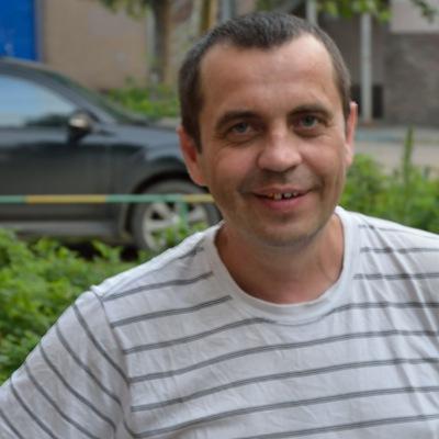 Сергей Шименков