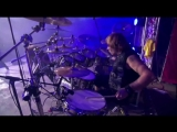 В.Кипелов [ex-Ария] Tarja Turunen [ex-Nightwish] - Я здесь. Live.