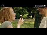 William Naraine - If I Could Fall (Official Music Video) Vincenzo Callea Radio Edit