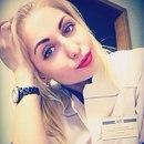 Карина Орлова фото #27