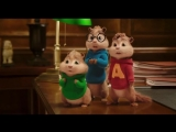 Enjoy Alvin and the Chipmunks: The Road Chip (2015) Full Movie  Just simple step for click this link → : http://bit.ly/1YXR6UC