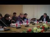 Дмитрий Дзыговбродский (da-dzi) на координационном совете блоггеров «Суверенитет.15