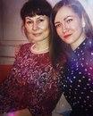 Ирина-И-Павел Бартеневы фото #25