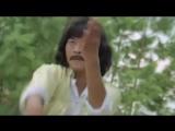 Джеки Чан - драка в пьяном стиле _ Jackie Chan - fight drunken style
